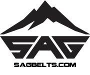 SAG Belts